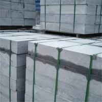山东青石路沿石生产厂家 山东青石路沿石加工价格
