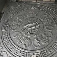 嘉祥青石壁画生产厂家 嘉祥青石壁画加工价格