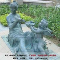 街头雕塑销售-创意雕塑-文禄