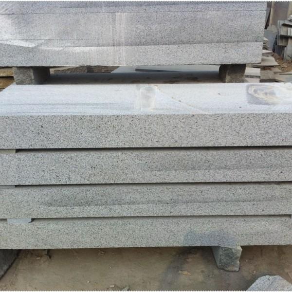 金沙绿花岗岩石材 天然绿金沙外墙干挂板材 河北厂家供应
