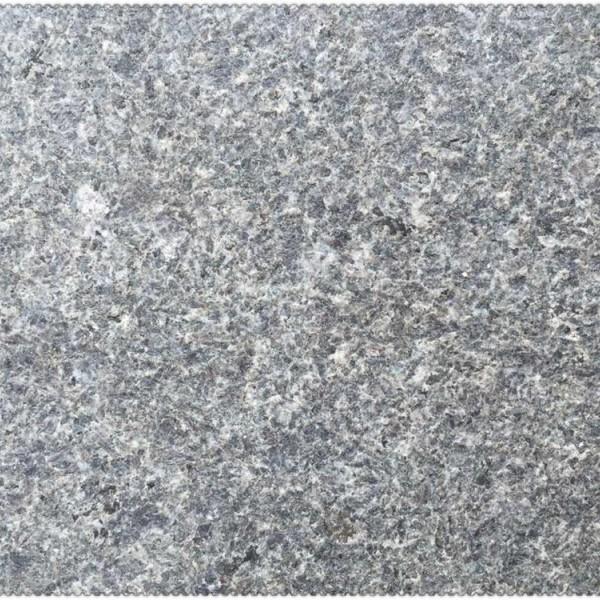 河北中原石材厂供应金沙绿花岗岩石材 金沙绿异形包柱线条