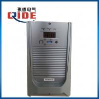 FX22010-1谐振式高频模块