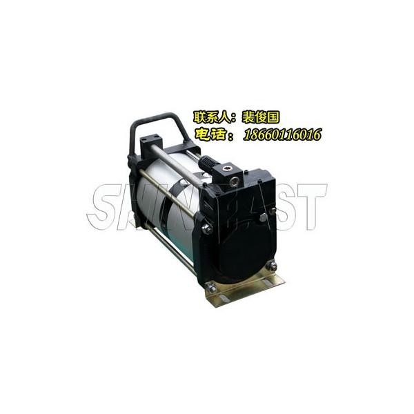 GPV02/GPV05空气增压泵 STA02气体增压泵
