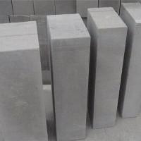 蒙城加气块砖隔墙施工安装厂家