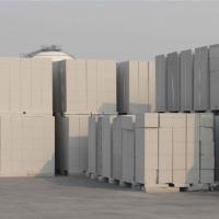 宿州加气块砖隔墙施工安装厂家