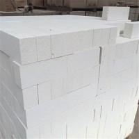 无锡加气块砖隔墙施工安装厂家