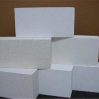 芜湖加气块砖隔墙施工安装厂家