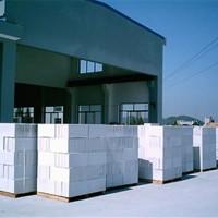 合肥加气块砖隔墙施工安装厂家