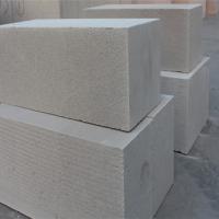 临泉加气块砖隔墙施工安装厂家