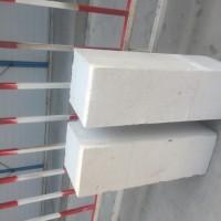 利辛加气块砖隔墙施工安装厂家