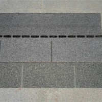 阜阳加气块砖隔墙施工安装厂家