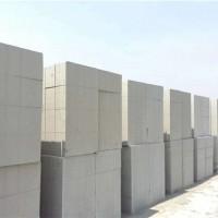 亳州加气块砖隔墙施工安装厂家