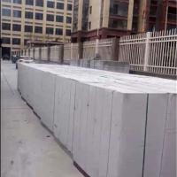 淮南加气块砖隔墙施工安装厂家