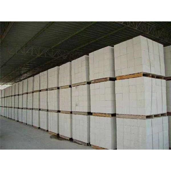 淮北轻质砖隔墙施工安装厂家