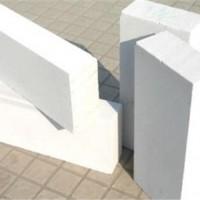 淮北加气块砖隔墙施工安装厂家