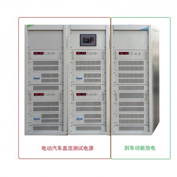0-50V100A可调直流电源50V60V72V70V80V
