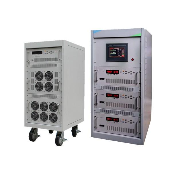 【50V100A可调直流电源_数显直流稳压电源直流应用场所