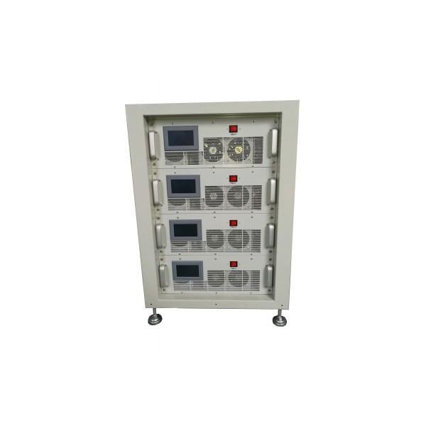 50V100A/60V80A/80V60A水处理脉冲高频电源