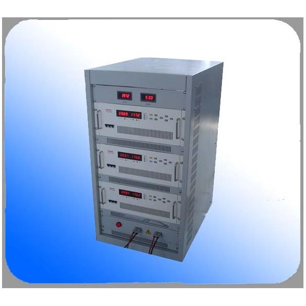 30V100A直流电源_单相变频电源,直流电源方案提供商