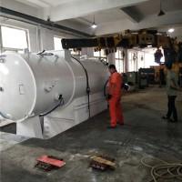 宁波设备吊装搬运出租价格 宁波设备吊装搬运租赁公司
