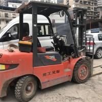 四川大型设备安装移位供应公司 四川大型设备安装移位采购价格
