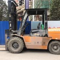 四川大型设备安装移位采购价格 四川大型设备安装移位供应公司