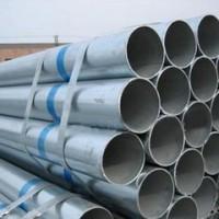 友发镀锌钢管现货销售:17002274444