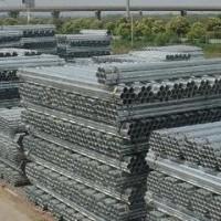 友发焊接钢管现货销售:17002274444