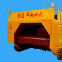 徐州稻麦草翻堆机供应价格 徐州稻麦草翻堆机生产厂家