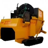 江苏筛土机设备生产厂家 江苏筛土机设备供应价格