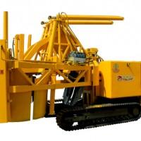 徐州移树机设备供应价格 徐州移树机设备生产厂家