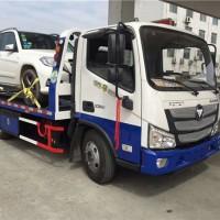 安庆拖车道路救援租赁公司 安庆拖车道路救援出租价格