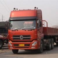安徽货车搬运装卸出租价格 安徽货车搬运装卸租赁公司