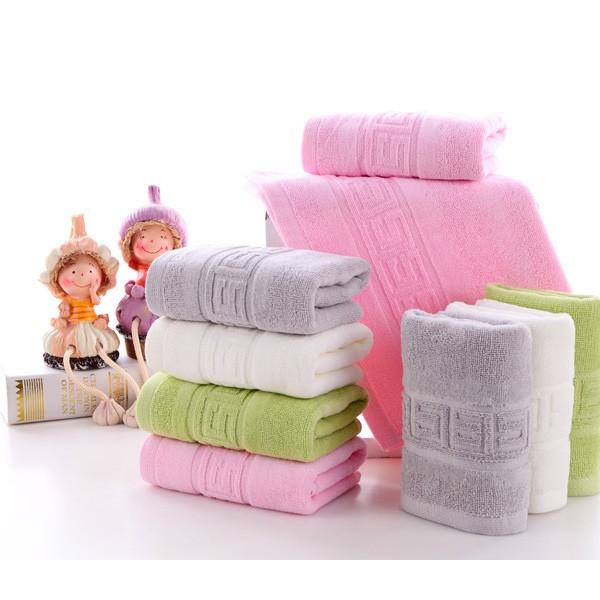 洁利红纯棉毛巾棉产地