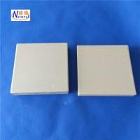 厂价直销150*150*20化工陶瓷厂家优质耐腐蚀耐酸瓷板砖