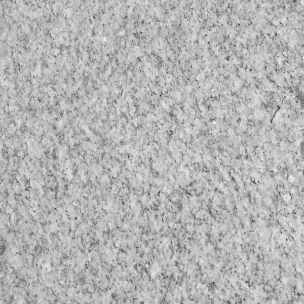 青山白石材。