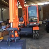 泉州轮式装载机批发价格 泉州轮式装载机供应厂家