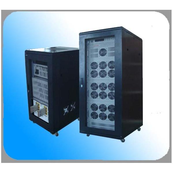 800V410A420A直流恒壓恒流電源-程控開關直流電源