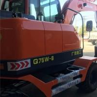 泉州微型液压挖掘机供应厂家 泉州微型液压挖掘机批发价格