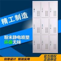 北京更衣柜供应价格 北京更衣柜生产厂家