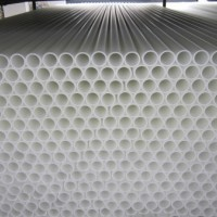 山东厂家提供PP管用于农业节能排灌 专业生产量大优惠