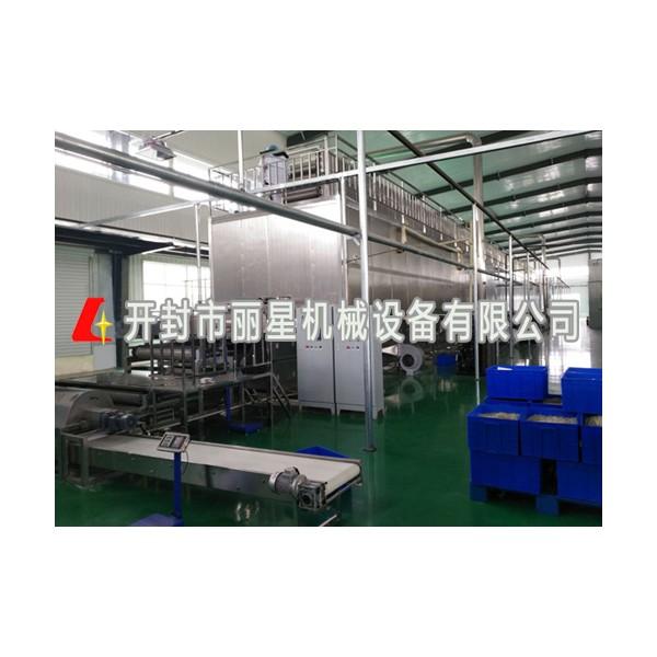南陽粉條加工設備適合大規模辦廠