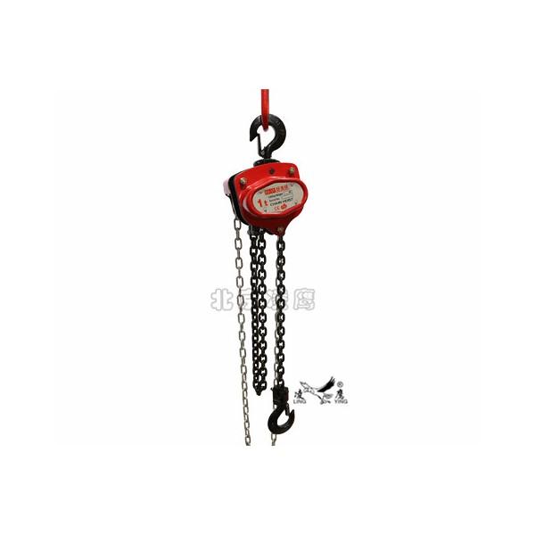 手拉环链葫芦价格 3吨1吨VT型手拉葫芦