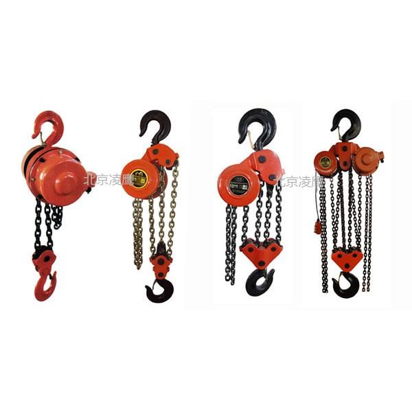 市场占有率高的北京凌鹰群吊电动葫芦