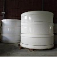 山东厂家塑料储罐 水箱贮罐耐腐蚀耐老化 立式PP储罐