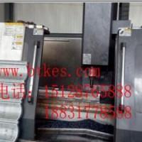 钢制金属瓦模具-厂家推荐-低价供应