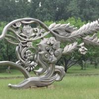 人物雕塑  城市雕塑 设计制作公司