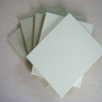 定尺PP塑料板化工防腐池PP板材 耐酸电镀槽聚丙板水箱PP板