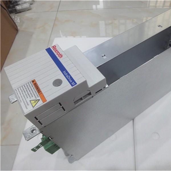 HMS01.1N-W0020-A-07-NNNN力士樂伺服器