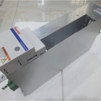 HMS01.1N-W0020-A-07-NNNN力士乐伺服器